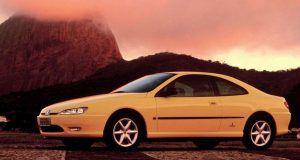 TOP 5 najpristupačnijih automobila koji bi mogli postati budući klasici 1