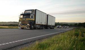 Scania 142 i nakon više od 4 milijuna kilometara ne planira odmarati! 1