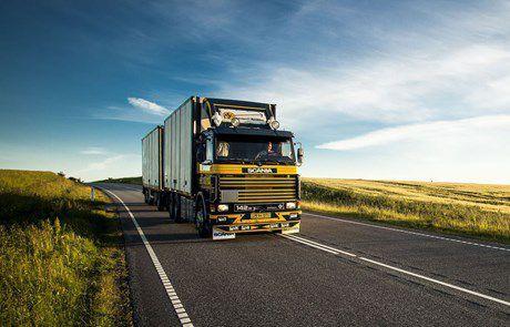 Scania 142 i nakon više od 4 milijuna kilometara ne planira odmarati!
