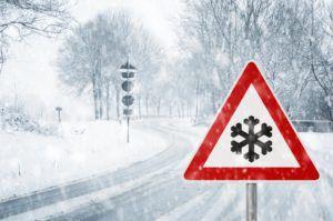 Kako pripremiti automobil za hladne zimske dane? 1